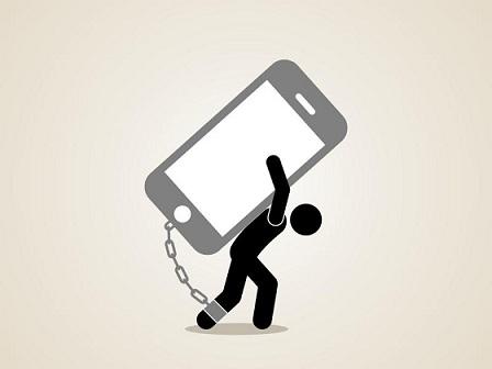phoneaddiction.jpg
