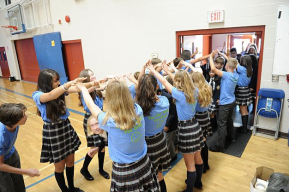 Screen Shot 2017-06-22 at 8.38.06 PM