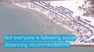 clearwater_beach169-1584456023
